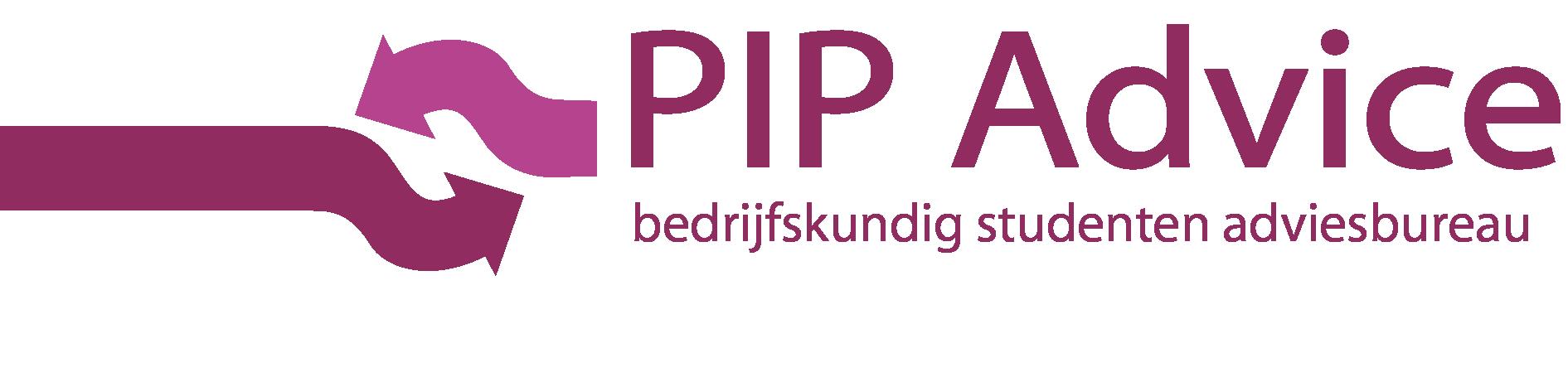 PIP Advice