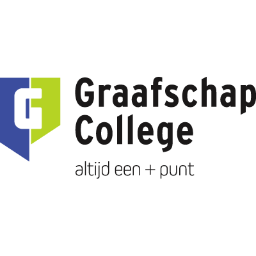 GC pictogram